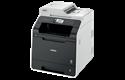 DCP-L8400CDN imprimante laser couleur tout-en-un professionnelle