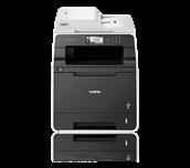 DCP-L8400CDN imprimante laser couleur multifonction