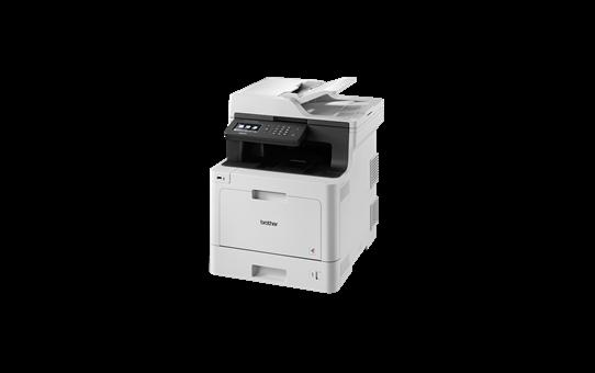 DCP-L8410CDW imprimante laser couleur wifi multifonctions professionnelle