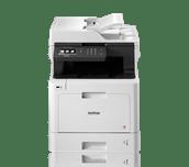 DCP-L8410CDW all-in-one kleuren laserprinter
