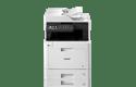 DCP-L8410CDW imprimante laser couleur wifi multifonctions professionnelle 3