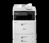 DCP-L8410CDW imprimante laser couleur multifonction