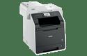 DCP-L8450CDW business all-in-one kleurenlaserprinter 3