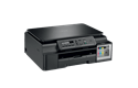 DCP-T300 3