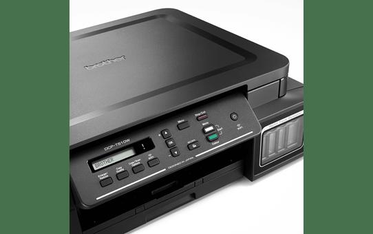 DCP-T310 InkBenefit Plus 3-în-1 echipament inkjet color 3