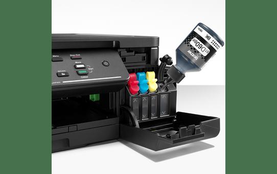 DCP-T310 InkBenefit Plus 3-în-1 echipament inkjet color 5