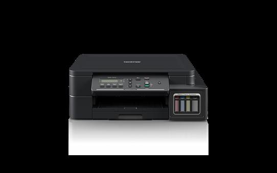 DCP-T310 InkBenefit Plus 3-în-1 echipament inkjet color 7