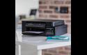 DCP-T510W InkBenefit Plus 3-v-1 brezžična barvna brizgalna večfunkcijska naprava Brother 3
