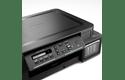 DCP-T510W de la Brother Multifuncțional 3-în-1 wireless cu cerneală 4
