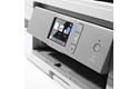 DCP-J1100DW All In Box Bundle. Wireless 3-in-1 Colour Inkjet Printer  5