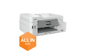 DCP-J1100DW Pack All in Box 2