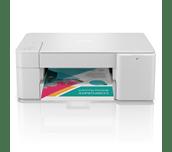 DCP-J1200W - Tintenstrahldrucker A4