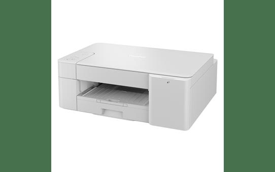 DCP-J1200W - Alt-i-én farveinkjetprinter 2