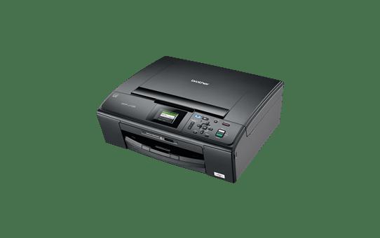 DCP-J125 imprimante jet d'encre tout-en-un