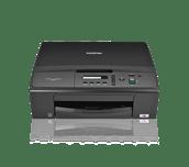 DCP-J140W all-in-one inkjet printer