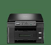 DCP-J152W imprimante jet d'encre multifonction