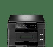 DCP-J172W imprimante jet d'encre multifonction