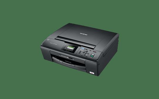 DCP-J315W all-in-one inkjetprinter