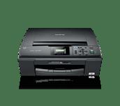 DCP-J315W imprimante jet d'encre multifonction