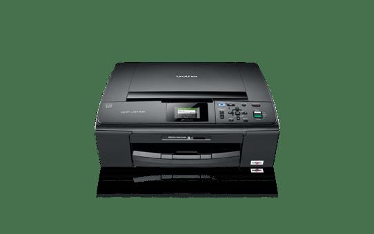 DCP-J315W imprimante jet d'encre tout-en-un 2