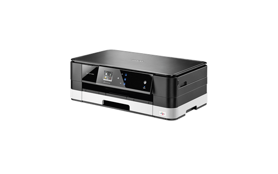 DCP-J4110DW all-in-one inkjetprinter 2