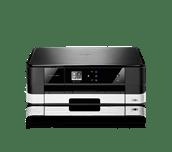DCP-J4110DW imprimante jet d'encre multifonction