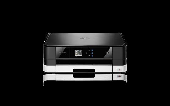 DCP-J4110DW imprimante jet d'encre tout-en-un