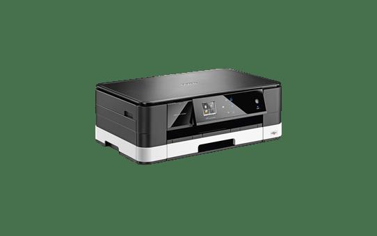 DCP-J4110DW all-in-one inkjetprinter 3