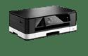 DCP-J4110DW all-in-one inkjetprinter 5
