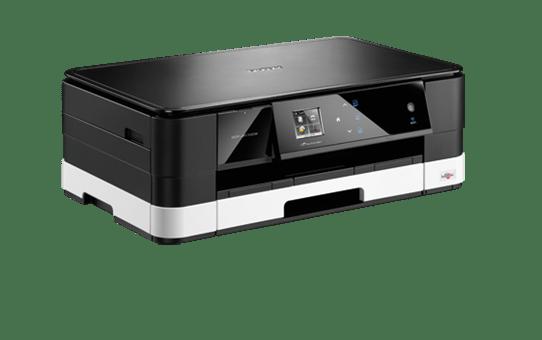 DCP-J4110DW imprimante jet d'encre tout-en-un 5