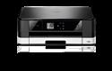 DCP-J4110DW all-in-one inkjetprinter 6