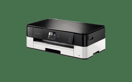 DCP-J4120DW Wireless Inkjet Printer 2