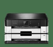 DCP-J4120DW imprimante jet d'encre multifonction
