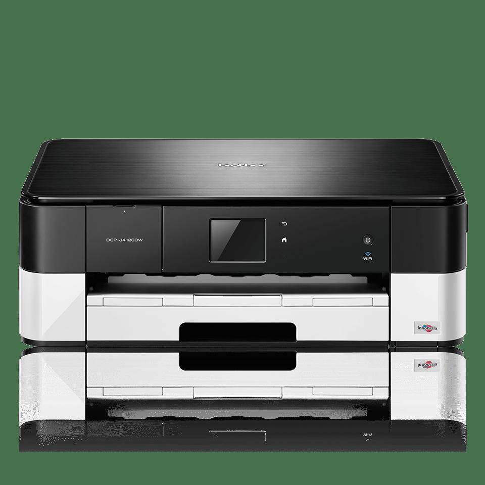 Impresora,