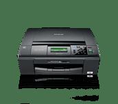 DCP-J515W imprimante jet d'encre multifonction