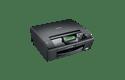 DCP-J515W all-in-one inkjetprinter 3