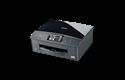 DCP-J525W all-in-one inkjetprinter