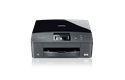 DCP-J525W all-in-one inkjetprinter 2