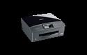 DCP-J525W all-in-one inkjetprinter 3