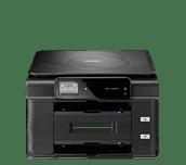 DCP-J552DW imprimante jet d'encre multifonction