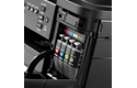 DCP-J572DW A4 all-in-one inkjetprinter 7