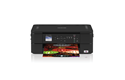 DCP-J572DW Draadloze kleureninkjetprinter