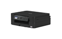 DCP-J572DW A4 all-in-one inkjetprinter 3