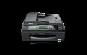 DCP-J715W imprimante jet d'encre tout-en-un 2