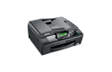 DCP-J715W imprimante jet d'encre tout-en-un 3