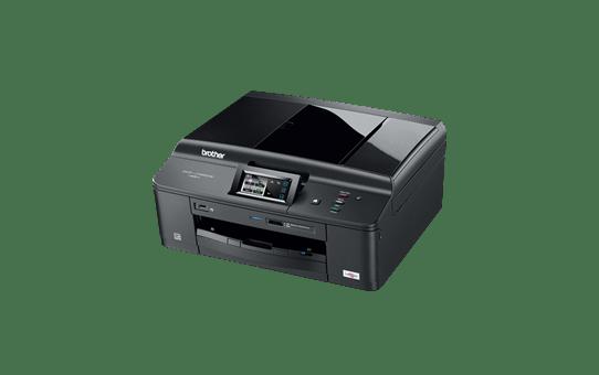 DCP-J725DW imprimante jet d'encre tout-en-un
