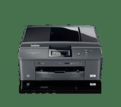 DCP-J725DW imprimante jet d'encre multifonction