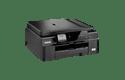 DCP-J752DW imprimante jet d'encre tout-en-un 3