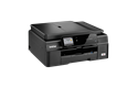 DCP-J752DW all-in-one inkjetprinter 3