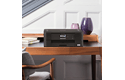 DCP-J772DW A4 all-in-one inkjetprinter 6